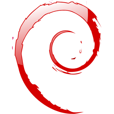Debian PowerPC